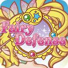 Fairy Defense παιχνίδι