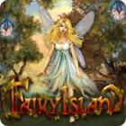 Fairy Island παιχνίδι