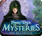 Fairy Tale Mysteries: The Beanstalk παιχνίδι