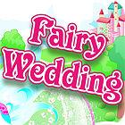 Fairy Wedding παιχνίδι