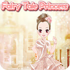 Fairytale Princess παιχνίδι