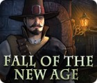 Fall of the New Age παιχνίδι