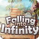 Falling Into Infinity παιχνίδι