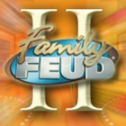 Family Feud II παιχνίδι
