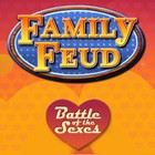 Family Feud: Battle of the Sexes παιχνίδι