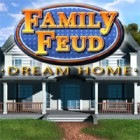 Family Feud: Dream Home παιχνίδι