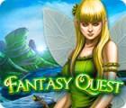 Fantasy Quest παιχνίδι