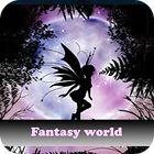 Fantasy World παιχνίδι