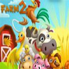 Farm 2 παιχνίδι