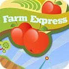 Farm Express παιχνίδι