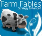 Farm Fables: Strategy Enhanced παιχνίδι