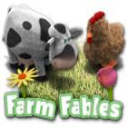 Farm Fables παιχνίδι
