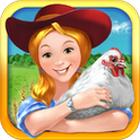 Farm Frenzy 3 παιχνίδι