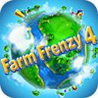 Farm Frenzy 4 παιχνίδι