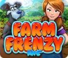 Farm Frenzy Inc. παιχνίδι