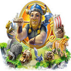 Farm Frenzy: Viking Heroes παιχνίδι