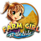 Farm Girl at the Nile παιχνίδι
