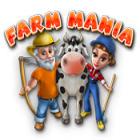 Farm Mania παιχνίδι
