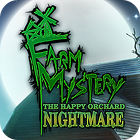 Farm Mystery: The Happy Orchard Nightmare παιχνίδι