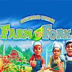 Farm to Fork. Collector's Edition παιχνίδι
