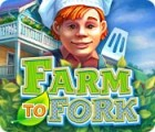 Farm to Fork παιχνίδι