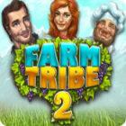 Farm Tribe 2 παιχνίδι