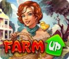 Farm Up παιχνίδι