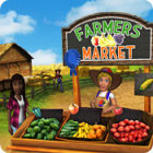 Farmer's Market παιχνίδι