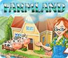 Farmland παιχνίδι