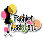 Fashion Assistant παιχνίδι