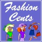 Fashion Cents παιχνίδι