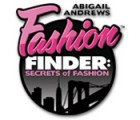 Fashion Finder: Secrets of Fashion NYC Edition παιχνίδι