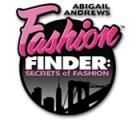 Fashion Finder: Secrets of Fashion NYC Edition παιχνίδι