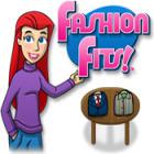 Fashion Fits παιχνίδι