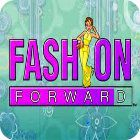 Fashion Forward παιχνίδι