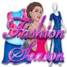 Fashion Season παιχνίδι