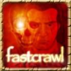Fast Crawl παιχνίδι