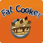 Fat Cooker παιχνίδι