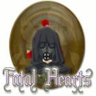 Fatal Hearts παιχνίδι