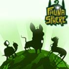 FaunaSphere παιχνίδι