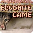 Favorite Game παιχνίδι