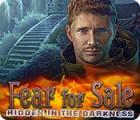Fear For Sale: Hidden in the Darkness παιχνίδι