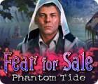 Fear For Sale: Phantom Tide παιχνίδι
