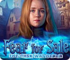 Fear for Sale: The Dusk Wanderer παιχνίδι
