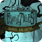 Fearful Tales: Hansel and Gretel Collector's Edition παιχνίδι