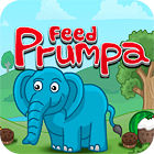 Feed Prumpa παιχνίδι