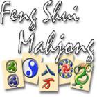 Feng Shui Mahjong παιχνίδι