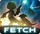 Fetch παιχνίδι