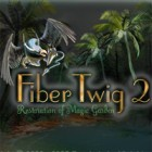 Fiber Twig 2 παιχνίδι