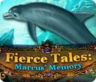 Fierce Tales: Marcus' Memory παιχνίδι